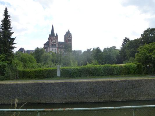 Limburger Dom (JW)