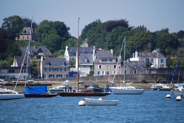 Le vieux port (photo OT)
