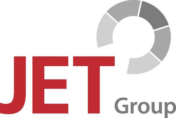 Jet Group Lichtkuppeln