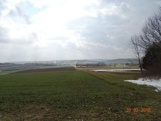 Ringgauhochfläche