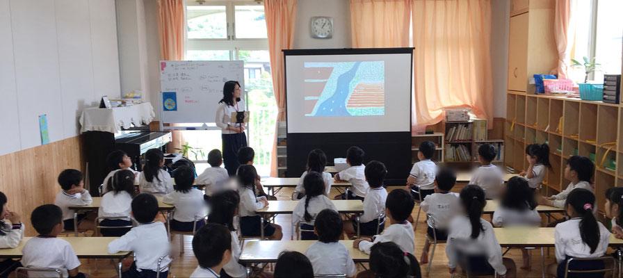 幼稚園,ICTタイム,ICT活用,保育とICT,幼児教育とICT,保育園,H29年度,NEL