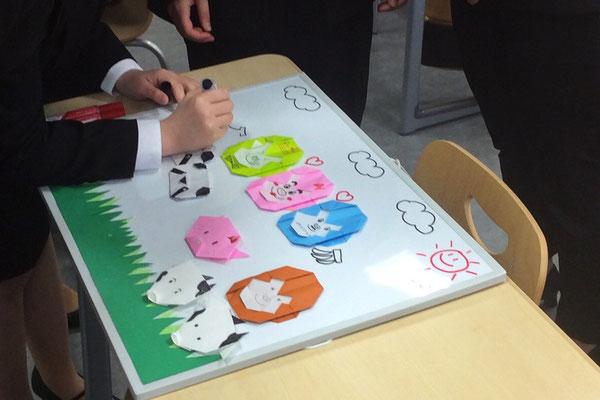 ICTスクールNEL,保育とICT,幼児教育とICT