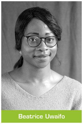 Beatrice Uwaifo
