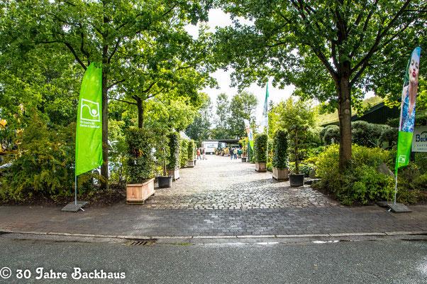 N rnberg galabau 2018 backhaus garten und - Garten und landschaftsbau bremerhaven ...