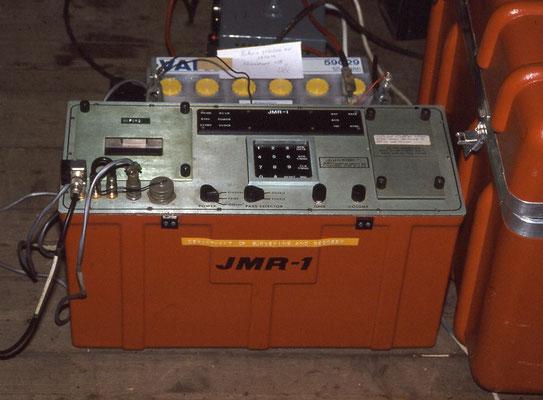 JMR-1