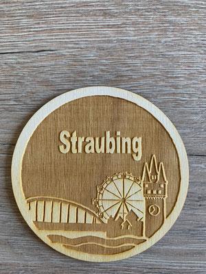 Bierfuizl Straubing