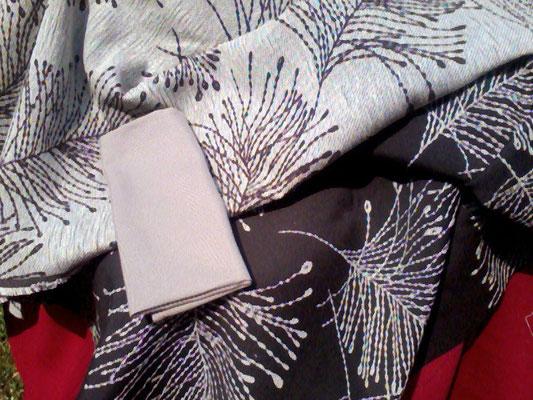 diseños minimalistas manteleria fina mutti mantel individual