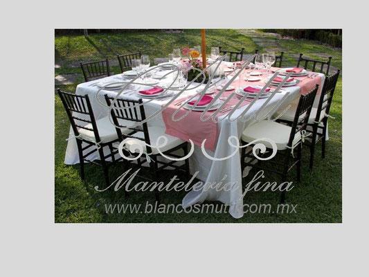 banquetes marionní´s chef mario flores cuernavaca morelos blancos mutti