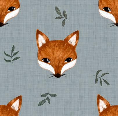 Frido Fuchs