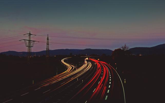 streamline hour
