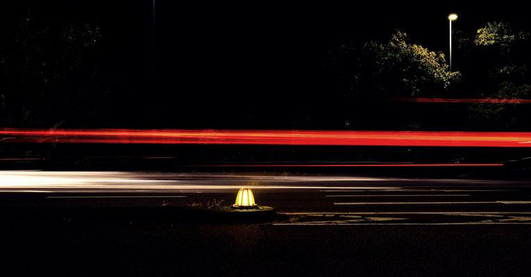 ray street