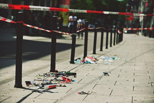 after riot [stuttgart | june 21st 2020]