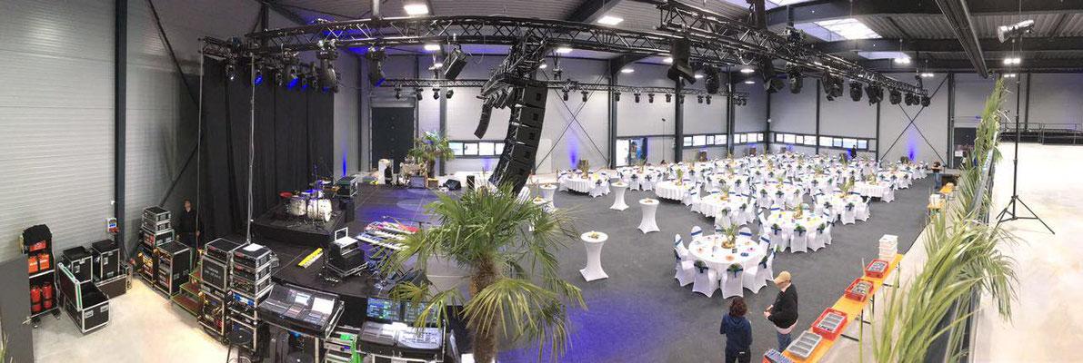 lionstag medientechnik & -produktion auf www.gru-ph.de