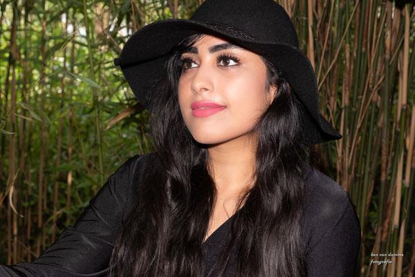 Shivana