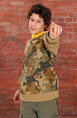 'Nicholas Jonas' photoshoot session, November 2nd 2004  6:05:09 pm. By Anothony Cutajar, NY.
