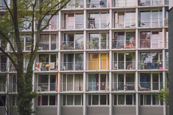 146|365 24.04.2016 - Studentenwohnheim-Wimmelbild