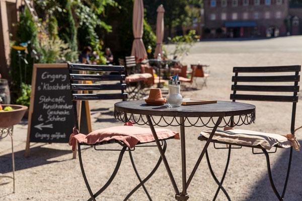 304|365 29.09.2016 - Kloster Maulbronn