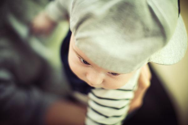 101|365 10.03.2016 Babyshooting