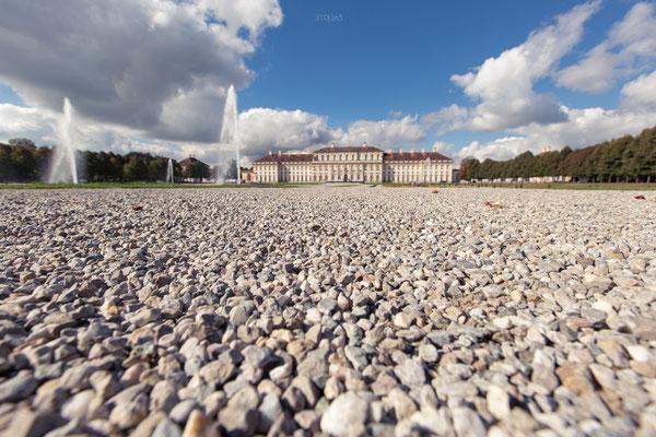310|365 05.10.2016 - Schloss Schleissheim