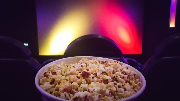 75|365 13.02.2016 - Kinoabend