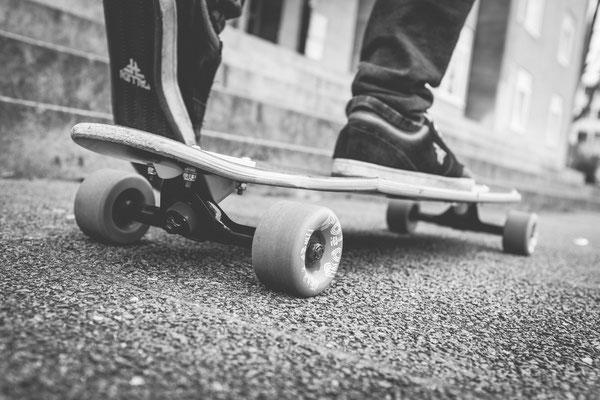 111|365 20.03.2016 Skaten