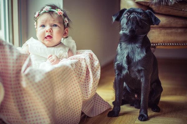155|365 03.05.2016 - Prinzessin Linda und Sir Edwin