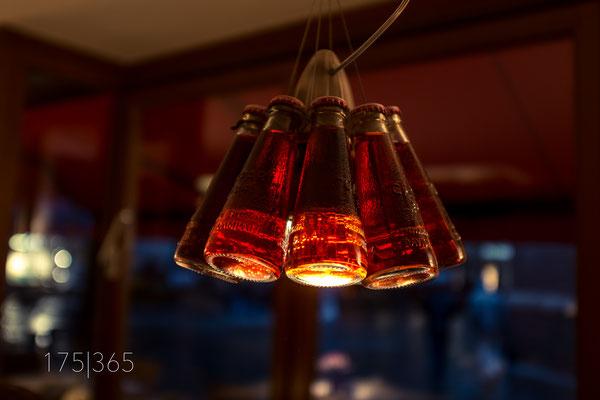 175|365 23.05.2016 - Campari-Lampe
