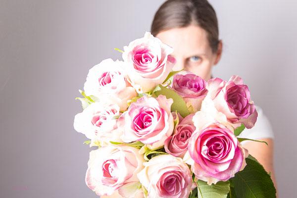 288|365 13.09.2016 - Durch die Blume(n)