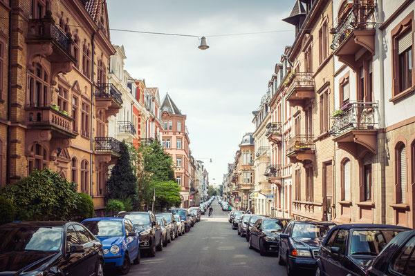 132|365 10.04.2016 - Schröderstraße