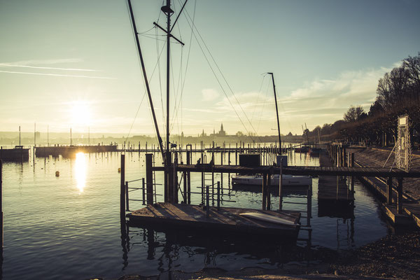 24/365 24.12.2015 - Konstanzer Yachthafen