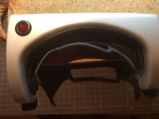 自動車電装部品加工取付 www.e-arts.net/