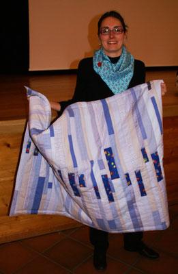 Susanne Wüthrich