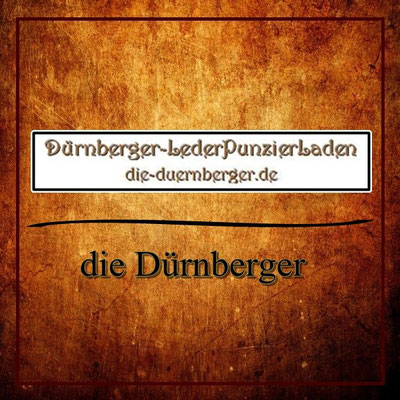 Die Dürnberger