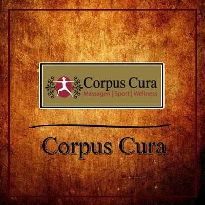 Corpus Cura Massagen