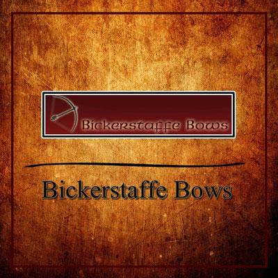 Bikerstaffe Bows