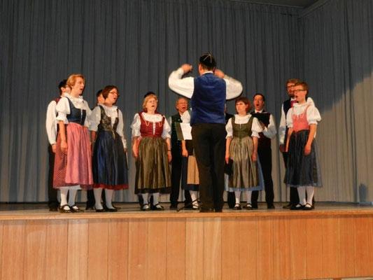 Moravia Cantat