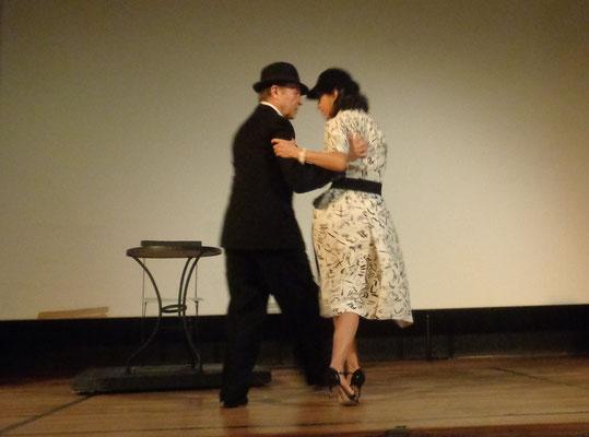 Tango rencontres commentaires du site Christian Dating pour mobile gratuit