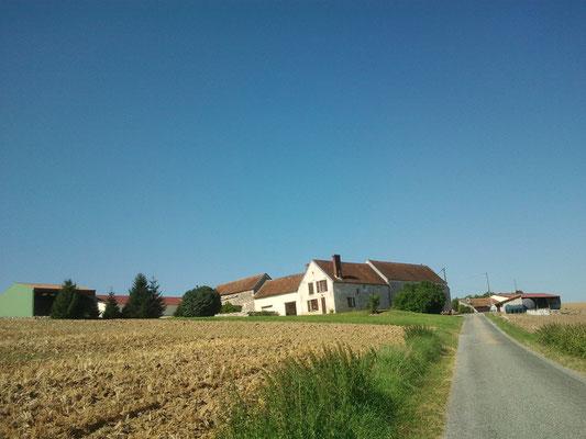 Montbaillon