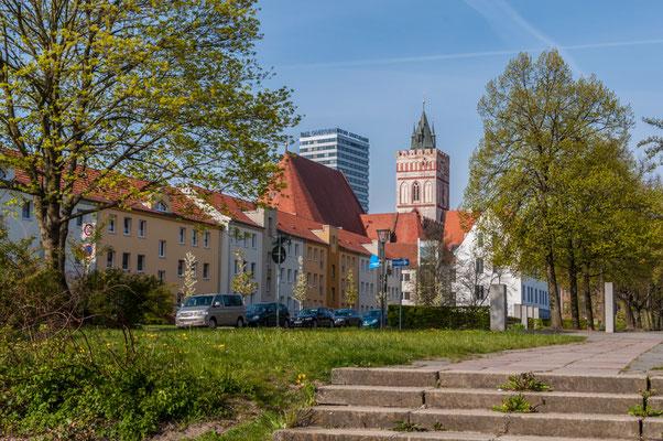 Frankfurt/Oder