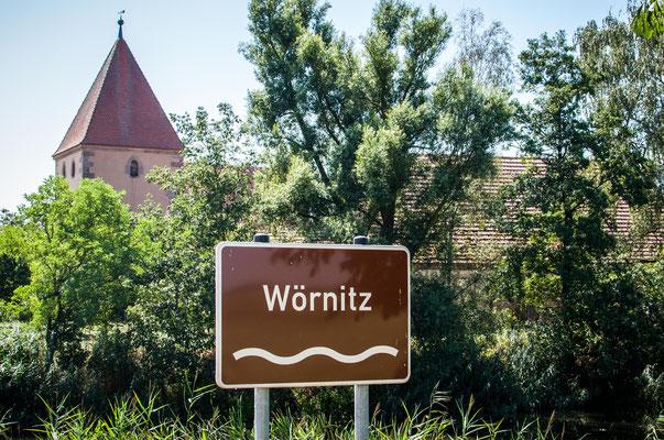 Wittelshofen