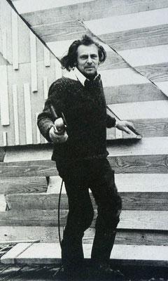 Prof. K.H. Türk