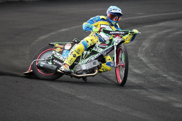 Valentin Grobauer