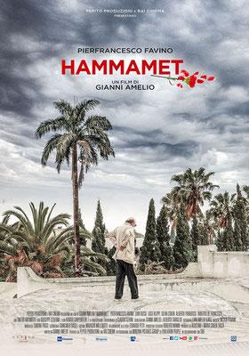 HAMMAMET giovedì 16, venerdì 17: ore 21:15 sabato 18, domenica 19: ore 18:30 – 21:15 #Hammamet