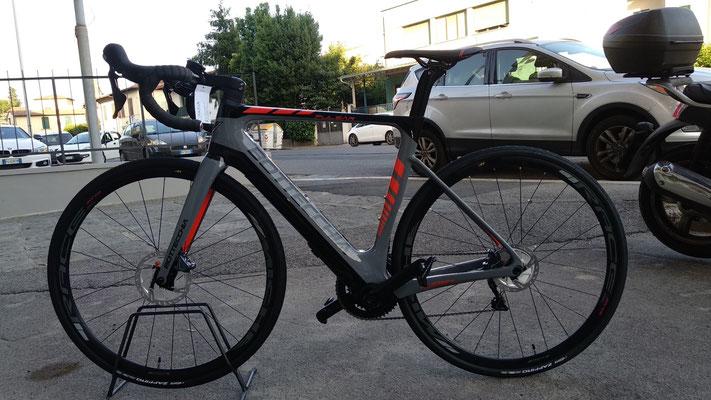 Bici Di Qualità Firenzevendita Biciclette Firenze Bike Florence
