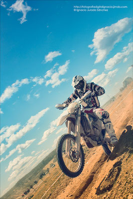 Moto 09