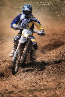 Moto 03