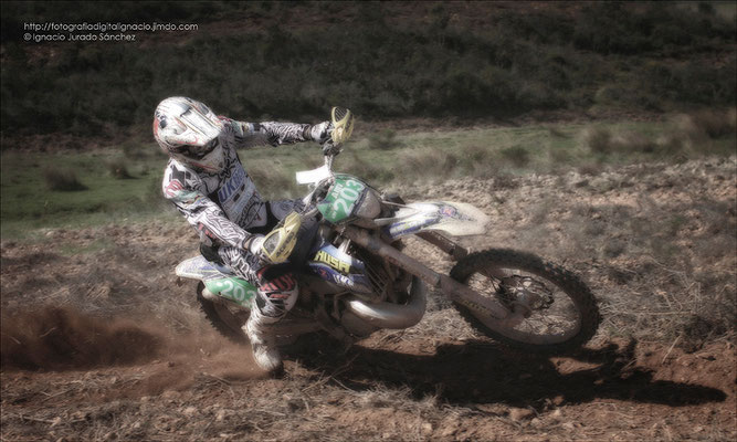 Moto 06