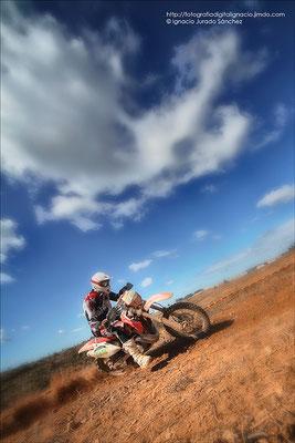 Moto 07