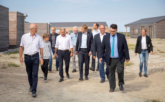 Bild: Breitband-Kompetenzzentrum Schleswig-Holstein
