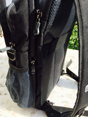 Lite Gear Backpack